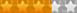 Βαθμολογία εστιατορίου ΤΑΣΟΣ (Ο) (ΑΙΓΑΛΕΩ)