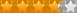 Βαθμολογία εστιατορίου ΧΑΝΙ ΤΟΥ ΣΤΑΥΡΟΥ (ΤΟ)  (ΒΡΙΛΗΣΣΙΑ)