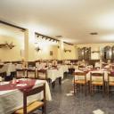 Φωτογραφία εστιατορίου ΑΦΡΟΔΙΤΗ (ΑΓ. ΠΑΡΑΣΚΕΥΗ)