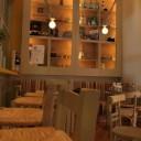 Φωτογραφία εστιατορίου COUPEPE BAKE & SHAKE