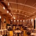 Φωτογραφία εστιατορίου ΕΛΑΙΑ ΜΕΣΟΓΕΙΑΚΗ ΚΟΥΖΙΝΑ