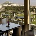 Φωτογραφία εστιατορίου ATHENS GATE