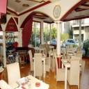 Φωτογραφία εστιατορίου ALADDIN