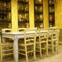 Φωτογραφία εστιατορίου IL POSTO DI PASTA
