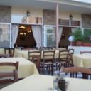 Φωτογραφία εστιατορίου ΗΛΙΑΣ (Ο) (ΜΑΡΟΥΣΙ)