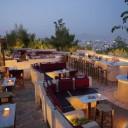 Φωτογραφία εστιατορίου ΑΤΤΑΛΟΣ (ΚΑΜΑΤΕΡΟ)