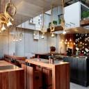 Φωτογραφία εστιατορίου SOUVLAKI BAR