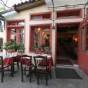 Φωτογραφία εστιατορίου ΓΕΡΟΣ ΤΟΥ ΜΩΡΙΑ (Ο)