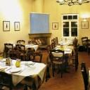 Φωτογραφία εστιατορίου ΤΑΒΕΡΝΑ ΤΟΥ ΨΑΡΡΑ (Η)