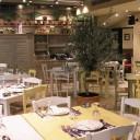 Φωτογραφία εστιατορίου LA PASTERIA (ΑΡΓΥΡΟΥΠΟΛΗ)
