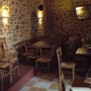 Φωτογραφία εστιατορίου ΚΟΥΚΟΥΜΕΛΕΣ