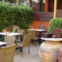 Φωτογραφία εστιατορίου ΕΔΕΜ (ΚΟΡΥΔΑΛΛΟΣ)