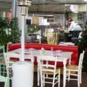 Φωτογραφία εστιατορίου ΕΚΛΕΚΤΟ