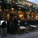 Φωτογραφία εστιατορίου ΣΧΟΛΑΡΧΕΙΟ (ΠΛΑΚΑ)