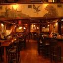Φωτογραφία εστιατορίου ARCH BEER HOUSE