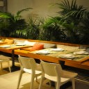 Φωτογραφία εστιατορίου MOMA