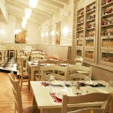 Φωτογραφία εστιατορίου LA PASTERIA (Ν. ΜΑΚΡΗ)