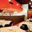 Φωτογραφία εστιατορίου TAVERNA (ΝΕΟ ΨΥΧΙΚΟ)