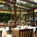 Φωτογραφία εστιατορίου ΒΟΛΙΩΤΙΚΟ (ΠΕΝΤΕΛΗ)