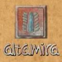 Φωτογραφία εστιατορίου ALTAMIRA (ΚΟΛΩΝΑΚΙ)