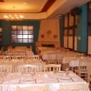 Φωτογραφία εστιατορίου ΣΤΩΝ ΑΓΓΕΛΩΝ ΤΑ ΜΠΟΥΖΟΥΚΙΑ