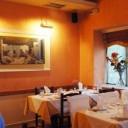 Φωτογραφία εστιατορίου ΑΥΛΗ (ΓΛΥΦΑΔΑ)