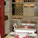 Φωτογραφία εστιατορίου LA PASTERIA (ΡΕΝΤΗ)