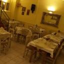 Φωτογραφία εστιατορίου ΗΛΙΟΓΕΡΜΑ