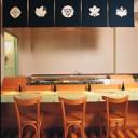 Φωτογραφία εστιατορίου SUSHI BAR (THE) (ΠΑΓΚΡΑΤΙ)