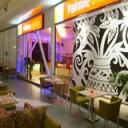Φωτογραφία εστιατορίου PALMIE BISTRO (AVENUE)