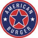 Φωτογραφία εστιατορίου AMERICAN BURGER (ΑΛΙΜΟΣ)