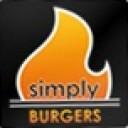 Φωτογραφία εστιατορίου SIMPLY BURGERS (ΠΑΓΚΡΑΤΙ)