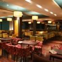 Φωτογραφία εστιατορίου PALMIE BISTRO (ΠΟΡΤΟ ΡΑΦΤΗ)
