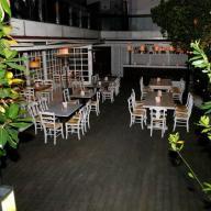 Φωτογραφία εστιατορίου 50 - 50 (ΚΟΛΩΝΑΚΙ)