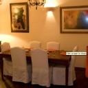Φωτογραφία εστιατορίου ENOTECA (ΧΑΛΑΝΔΡΙ)