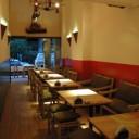 Φωτογραφία εστιατορίου MYSTIC PIZZA & PASTA (ΕΞΑΡΧΕΙΑ)