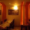 Φωτογραφία εστιατορίου ΣΤΕΚΙ ΤΟΥ ΑΝΔΡΕΑ (ΣΠΑΤΑ)