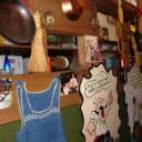 Φωτογραφία εστιατορίου ΛΑΔΟΚΟΛΛΑ (ΔΑΦΝΗ)