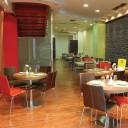 Φωτογραφία εστιατορίου DIVA
