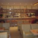 Φωτογραφία εστιατορίου PALMIE BISTRO (ΙΛΙΟΝ)