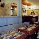 Φωτογραφία εστιατορίου ΦΑΓΟΠΟΤΙ