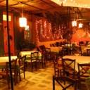 Φωτογραφία εστιατορίου ΟΔΟΣ ΟΝΕΙΡΩΝ (ΚΟΡΥΔΑΛΛΟΣ)