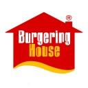 Φωτογραφία εστιατορίου BURGERING HOUSE (ΓΛΥΦΑΔΑ)