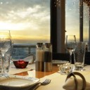 Φωτογραφία εστιατορίου ST' ASTRA EAST