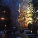 Φωτογραφία εστιατορίου ALAS