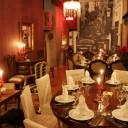 Φωτογραφία εστιατορίου EL BANDONEON