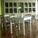 Φωτογραφία εστιατορίου ΘΑΛΑΣΣΙΝΑ ΧΡΩΜΑΤΑ