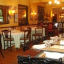 Φωτογραφία εστιατορίου ΜΑΓΕΜΕΝΟΣ ΑΥΛΟΣ