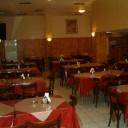 Φωτογραφία εστιατορίου ΣΩΤΗΡΗΣ