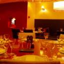Φωτογραφία εστιατορίου TIKE (ΣΥΓΓΡΟΥ)